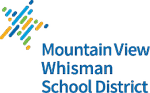 Mountain View Whisman School District