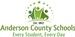 Anderson County Schools