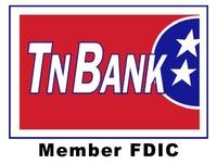 TN Bank