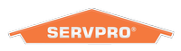 ServPro Of Oak Ridge