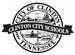 Clinton City Schools