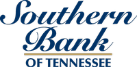 Southern Bank of Tennessee