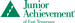 Junior Achievement of East TN, Inc.