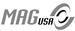 MAG-USA, Inc