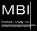 MBI Companies