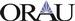Oak Ridge Associated Universities -ORAU