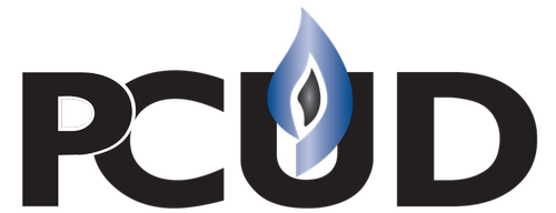 Gallery Image PCUD_logo_USE_web.png