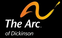 The Arc of Dickinson, Inc.