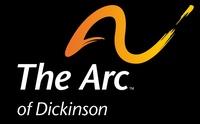 The Arc of Dickinson, Inc.