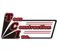 Tooz Construction