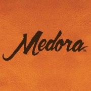 Theodore Roosevelt Medora Foundation