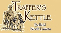 Trappers Kettle