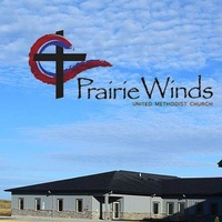 Prairie Winds United Methodist Church