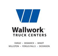 Wallwork Truck Center