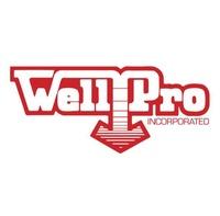 Well-Pro, Inc.