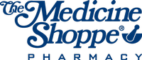 Medicine Shoppe / Natural Health