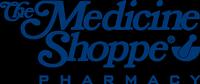 Medicine Shoppe / Natural Health