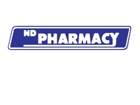 ND Pharmacy, Inc.