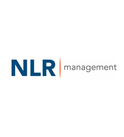 NLR Property Management