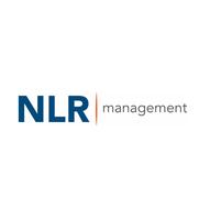 NLR Property Management
