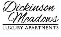 Dickinson Meadows Apartments