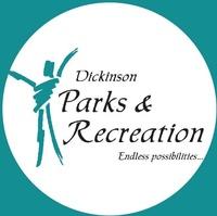 Dickinson Parks & Recreation