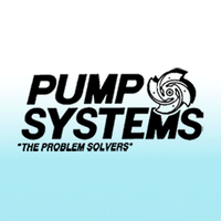 Pump Systems, LLC