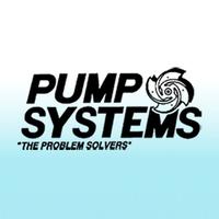 Pump Systems, LLC