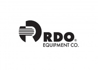RDO Equipment Company
