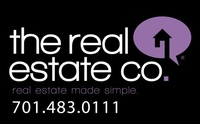 Real Estate Co., The