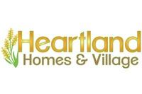 Heartland Village