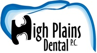 High Plains Dental, P.C.