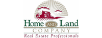 Home & Land Company