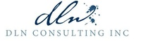 DLN Consulting Inc