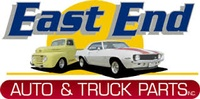 East End Auto & Truck Parts