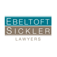 Ebeltoft . Sickler . Lawyers PLLC