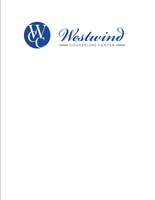 Westwind Consulting Center, Inc
