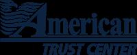 American Trust Center