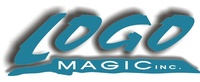 Logo Magic, Inc