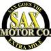 Sax Motor Co