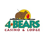 Four Bears Casino & Lodge