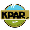 KPAR-LP Christian Radio