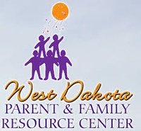 West Dakota Parent & Family Resource Center