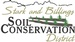 Stark & Billings Soil Conservation District