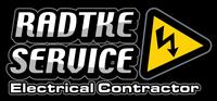 Radtke Service LLC