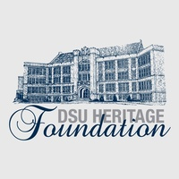 DSU Heritage Foundation