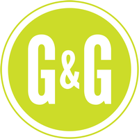 G & G Garbage Inc.