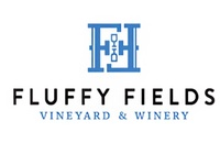 Fluffy Fields Vineyard & Winery
