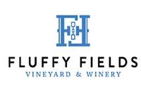 Fluffy Fields Vineyard & Winery