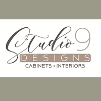 Studio 9 Designs, LLC